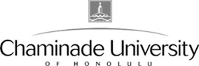 Steven M. Jackson Law Group - Chaminade University of Honolulu