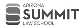 Steven M. Jackson Law Group - Arizona Summit Law School