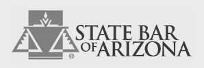 Steven M. Jackson Law Group - State Bar of Arizona