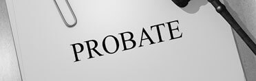 Steven M. Jackson Law Group - Probate Administration