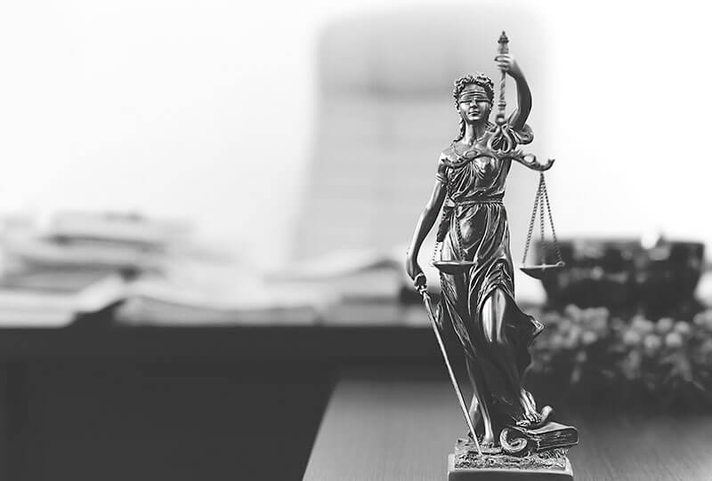 Steven M. Jackson Law Group - Litigation Administration